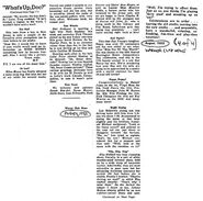 WCN - August 1955 - Part 3