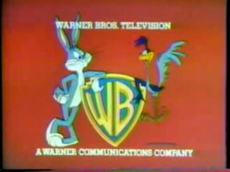 File:Warner-bros-animation-1984.jpg