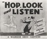 Hop-look-listen-lobby600