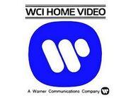 Wci-center-200px