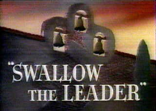 File:Swallow the Leader.jpg