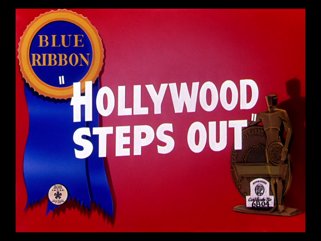 File:Hollywood Steps Out.png