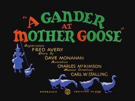 07-gandermothergoose