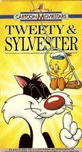 Cartoon Moviestars 12
