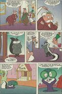 The Painted Pussycat Pg 3