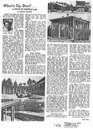 WCN - August 1955 - Part 1