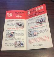 AAP Advertising Brochure 4