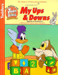 File:Baby Road Runner and Wiley My Ups and Downs.png