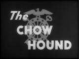 The Chow Hound