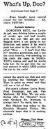 WCN - April 1958 - Part 2