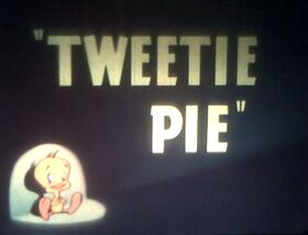 Tweetie-pie-poor-color