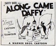 Along-came-daffy