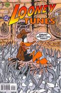 Looney Tunes (DC) Vol. 25