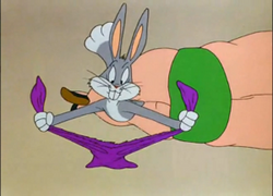 Bunny Hugged screenshot
