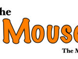 The Mouse: The Movie