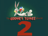 Looney Tunes: Inflatable Popping filmography