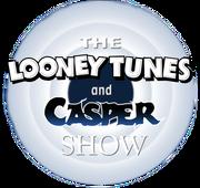 Lt casper show logo