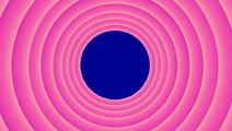 Looney tunes rings design 10 by levelinfinitum-db984rh