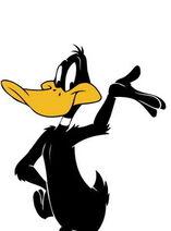 Daffy duck ever