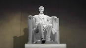 Presidents' Day (9)