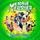 List of Merrie Melodies Songs