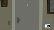 Vlcsnap-2013-07-03-21h43m16s192
