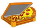 Boxofpizza