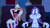 The.Looney.Tunes.Show.S01E02.Members.Only.1080p.WEB-DL.AAC2.0.H.264-iT00NZ.mkv snapshot 06.57 3