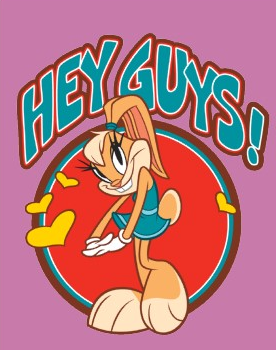 File:Lola Bunny - Hey Guys.png
