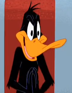 File:Greedy Daffy.PNG
