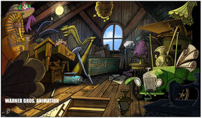 650-c-001-int-attic2