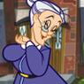 Granny (The Looney Tunes Show)