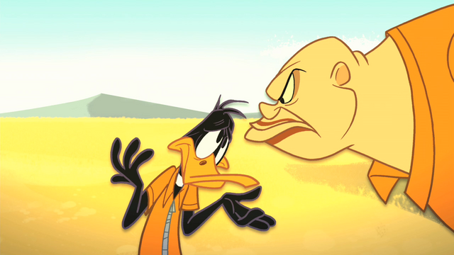 File:Crusher Glares at Daffy.png