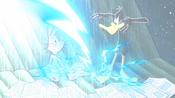 Lightning Strikes Down (2)