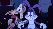 The.Looney.Tunes.Show.S01E02.Members.Only.1080p.WEB-DL.AAC2.0.H.264-iT00NZ.mkv snapshot 07.01 1