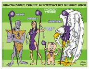 Bwackest night character sheet 3 by charlesettinger-d6dizjl