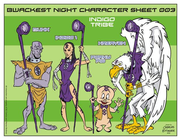 File:Bwackest night character sheet 3 by charlesettinger-d6dizjl.jpg