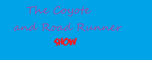 File:The Coyote and Road Runner Show.png