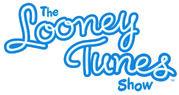 Looney Tunes Show logo