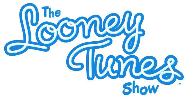 File:Looney Tunes Show logo.jpg