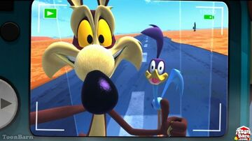 Road-Runner-and-Wile-E-Coyote-on-film-600x337