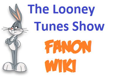 File:The Looney Tunes Show Fanon Wiki.png