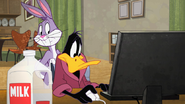 830px-Working Duck (12)