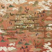 Citywarmap