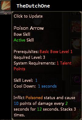 File:Poison arrow.png