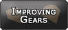 File:Improvgears.png