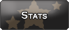 File:Stats.png