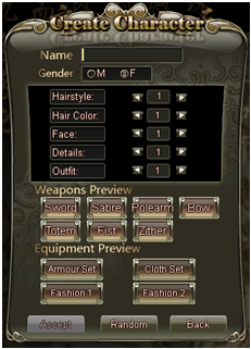 File:Character creation options.png