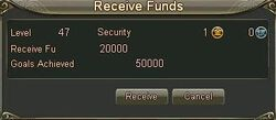 Guild Funds
