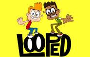 Looped 2